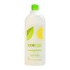 iecologic Iecologic mosogatószer menta-citrom1000 ml