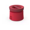 iFrogz Coda Bluetooth hangszóró piros (IFOPBS-RD0)