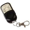 iGet SECURITY P5 - távirányító (kulcstartó) kézi riasztás
