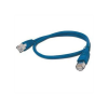 iggual CAT 5e FTP Cable iggual ANEAHE0317 IGG310205 2 m
