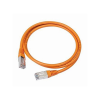 iggual Category 5 UTP cable iggual ANEAHE0255 IGG310946 0,5 m