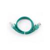 iggual Category 5 UTP cable iggual ANEAHE0261 IGG310878 1,5 m