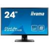 Iiyama E2481HS-B1