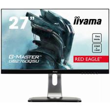 Iiyama G-Master GB2760QSU-B1 monitor