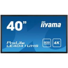 Iiyama ProLite LE4041UHS-B1 monitor