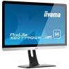 Iiyama ProLite XB2779QQS-S1