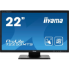 Iiyama T2253MTS-B1