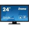 Iiyama T2453MTS-B1