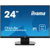Iiyama XU2495WSU-B1