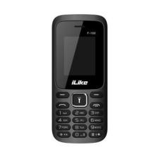 iLike F-180 mobiltelefon