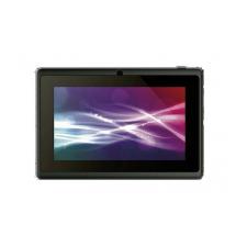 iLike Q7 Pro tablet pc