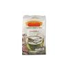 Illatosító Illatosító tasak zöld tea 20 g
