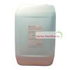 Illatosított belső műanyag és műszerfalápoló LUNA premium 25 Kg