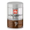 ILLY Kávé, pörkölt, szemes, 250 g,  ILLY Brazilia (KHK454)