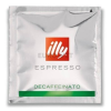 ILLY Koffeinmentes E.S.E. adagos kávé