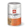 ILLY MonoArabica Etiópia szemes kávé 250 g