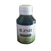 ILZSU gyógynövénytartalmú étrendkiegészítő II. (szív, érrendszer)