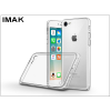IMAK Apple iPhone 7/iPhone 8 szilikon hátlap - IMAK Stealth Slim - transparent