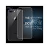 IMAK Asus Zenfone 3 Max (ZC553KL) IMAK képernyővédő üvegfólia (lekerekített szél, edzett üveg, karcálló) ARANY