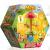 IMC Toys Maja a méhecske Körhinta játékszett