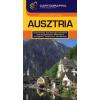 Imecs Orsolya Ausztria