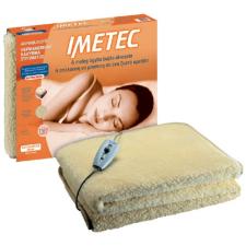 Imetec 6114 ágymelegítő