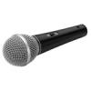 IMG Stage Line DM-1100 dinamikus mikrofon