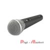 IMG Stage Line DM-2500, dinamikus mikrofon