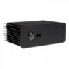 Impactics D2NU1-USB-S - fekete