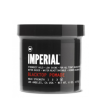 Imperial Barber Products Imperial Barber BlackTop Pomade 177g