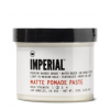 Imperial Barber Products Imperial Barber Matte Pomade Paste 113g