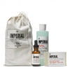 Imperial Barber Products Imperial Barber Shave Bundle