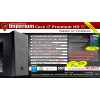 Imperium Imperium Core i7 Premium HD PC / GTX1060
