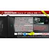 Imperium Imperium Core i7 Ultra HD PC / GTX1080