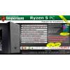 Imperium Imperium Ryzen 5 PC / GTX1060