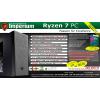 Imperium Imperium Ryzen 7 PC / GTX1060
