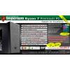 Imperium Imperium Ryzen 7 Premium PC / GTX1080