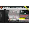 Imperium Imperium Threadripper PC / GTX1080