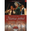 Imre Kálmán Marica grófnő (CD melléklettel)