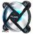 IN WIN polaris rgb alumínium 12cm rgb led ventilátor