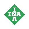 INA INA 534 0032 10 feszítőkar, hosszbordás szíj