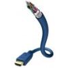 Inakustik Inakustik Premium HDMI - HDMI (5 m)