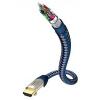 Inakustik Premium HDMI 2.0a Kábel, 0,75 m