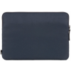 "Incase Compact Sleeve in Flight Nylon for MacBook Air 13"" kék"