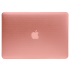 "Incase Dots Hardshell Case for MacBook Pro Retina 13"" rózsa quartz"