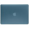 "Incase Dots Hardshell Case for MacBook Pro Retina 13"" tenger kék"
