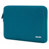 "Incase Featuring Ariaprene Classic Sleeve for MacBook 12"" tenger kék"
