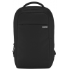 "Incase ICON Lite Pack 15"" fekete"