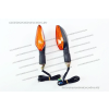 Index LED-es (16LED) RV-03-11-21