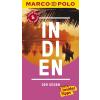 Indien (Der Süden) - Marco Polo Reiseführer